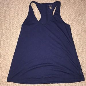 Lilly Pulitzer luxletic Anisa tank top-xs